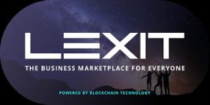 LEXIT The Business Marketplace For Everyone
