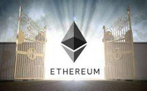 Apa itu Ethereum