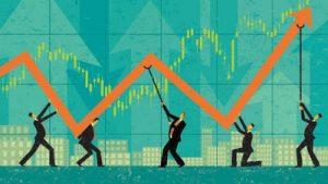 Cara Agar Mahir dalam Investasi Saham