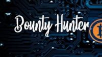 Apa Dan Bagaimana Menjadi Bounty Hunter Indonesia Bagi Pemula