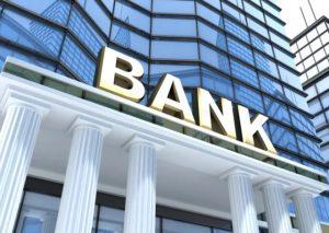 Pengguna Blockchain Mengancam Keberadaan Bank