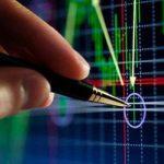 Cara Memilih Saham Yang Baik Dan Tepat Untukmu Para Investor Pemula