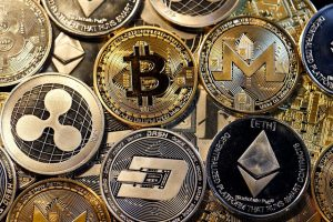 Mari Mengenal Coin Digital
