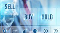 Pengertian Jual Beli Saham dan Macam-Macam Transaksi