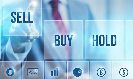 Pengertian Jual Beli Saham Dan Macam Macam Transaksi Trading Investing