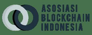 Perusahaan Blockchain di Indonesia