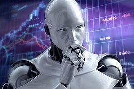 Cara Install Robot Forex (EA) di Meta trader