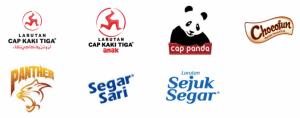 Profil Perusahaan PT. Kino Indonesia Tbk, (KINO)