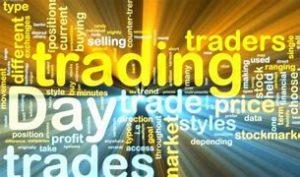 Tips Trading Saham Untuk Pemula