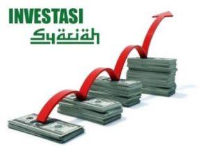 Perbedaan Investasi Berbasis Syariah dan Konvensional