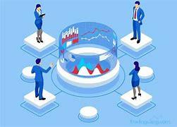 Strategi Trading Pasti profit?? Beberapa hal yang Harus di Perhatikan