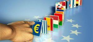 Trading Plan Agar Profit Konsisten