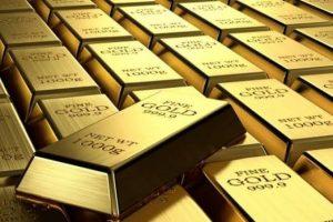 Investasi Emas: Pilih Batangan atau Perhiasan?