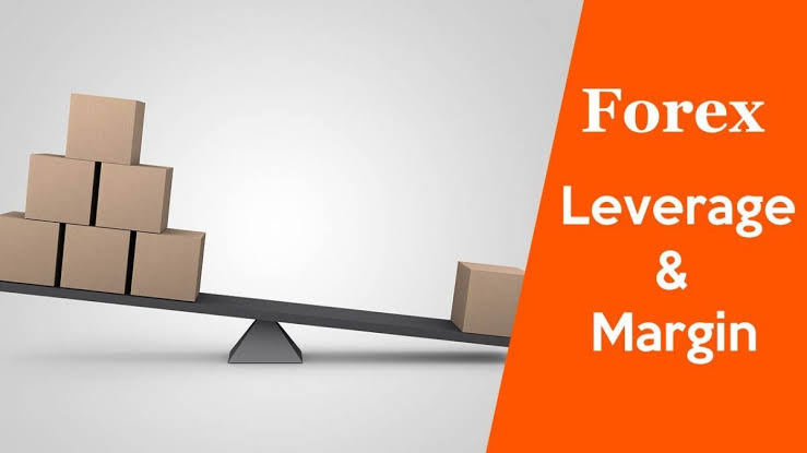 Arti Margin Forex dan Leverage Trading Forex