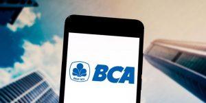 Ingin Membeli Saham di BCA? Ikuti Panduan Cara Membeli Saham BCA Berikut Ini