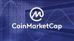 Pengertian dari Coinmarketcaps
