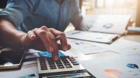 6-Kiat-Sukses-Menjadi-Investor-Saham-yang-Handal