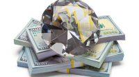 Investasi Berlian, Ini Dia Tips Anti Ribetnya