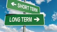 Investasi Jangka Pendek: Pengertian dan Jenis-Jenisnya