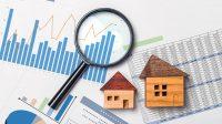Investasi Properti: Pengertian, Cara Kerja Beserta Keunggulannya