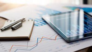 Investasi Saham: Tips-Tips Investasi Saham untuk Pemula