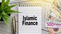 Investasi Syariah: Cara Kerja yang Halal serta Keuntungan yang Berkah