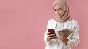Reksadana Syariah: Pengertian, Jenia Beserta Resikonya