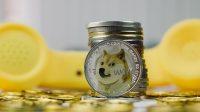 Sejarah Doge Coin, si Coin Lelucon