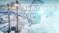 Arbitrase trading forex, Pengertian Singkatnya