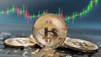 Sejarah Perkembangan Bitcoin