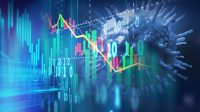 Trading Saham Pemula: Panduan Singkatnya