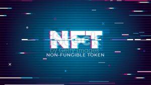 Pengertian Non Fungible Token (NFT)
