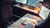 Strategi Trading Forex Menggunakan Berita