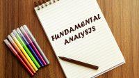 Analisa Fundamental Untuk Forex