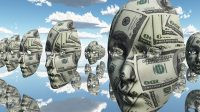 Psikologi Trading Forex Untuk Pemula