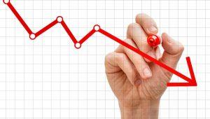 Trading Trendline, Penjelasan Singkatnya
